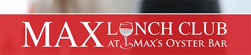 Max-Lunch-Club-Terra-d'oro-FINAL-FINAL