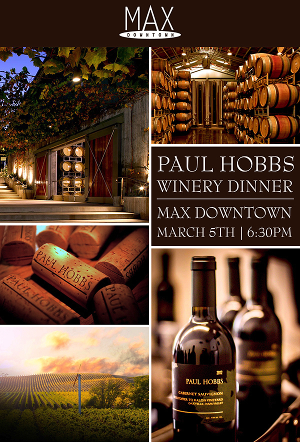 Paul-Hobbs-Winer-at-Downtown-1 copy