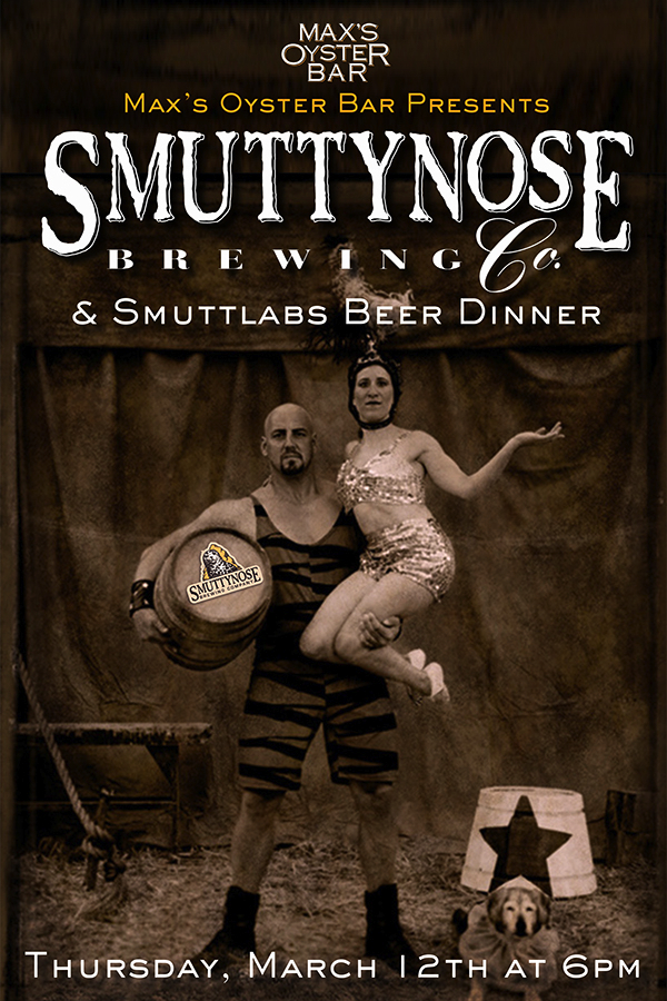 Smuttynose-at-Oyster-1 copy