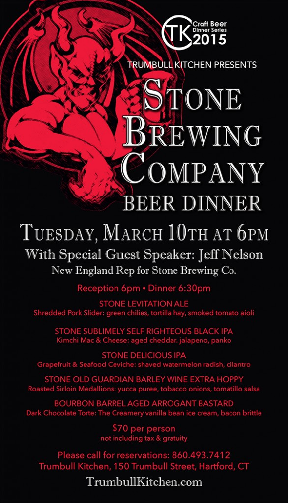Stone-Brewing-Dinner-at-TK