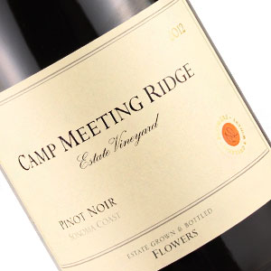 flowers-2012-camp-meeting-ridge-estate-pinot-noir-sonoma-coast