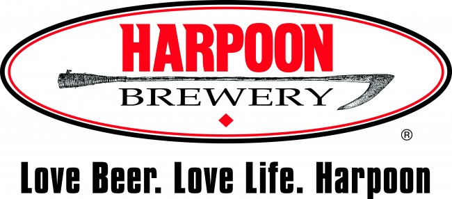 harpoon_brewery