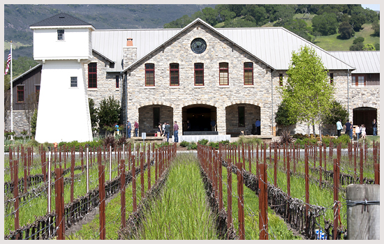 silver-oak-winery