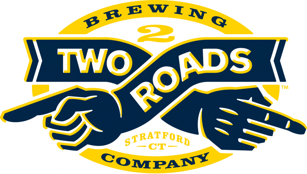 two-roads