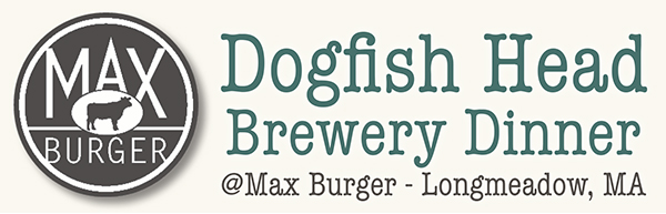 Dogfish-Head-Dinner-at-Burger-MA