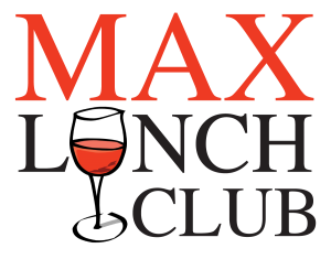 Max Lunch Club Logo-3