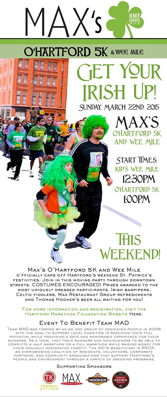 Max-O'Hartford-2015