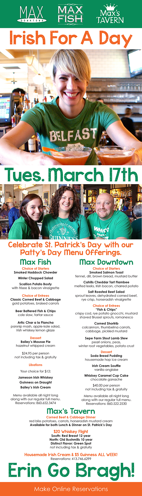 St.-Patrick's-Day-at-Max-2015