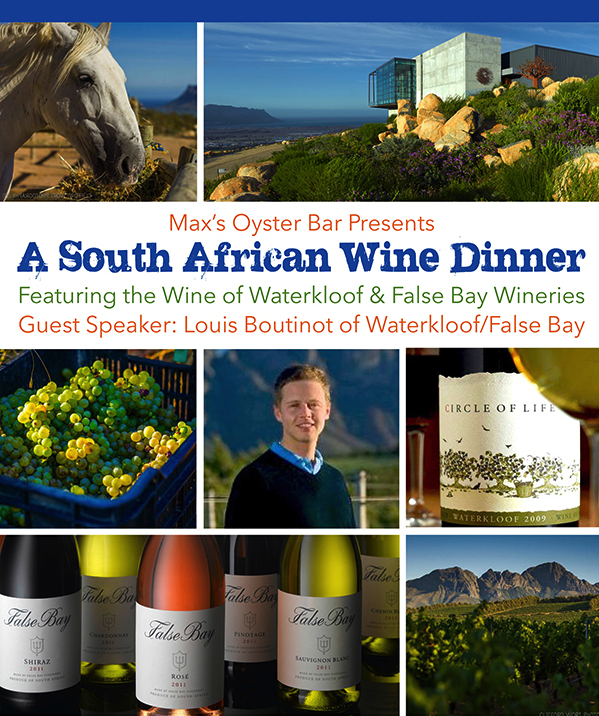 Waterkloof-False-Bay-at-Oyster copy