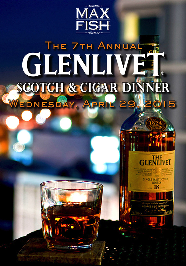 Glenlivet-email-ADDED-NIGHT copy