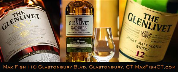 Glenlivet-email copy 2