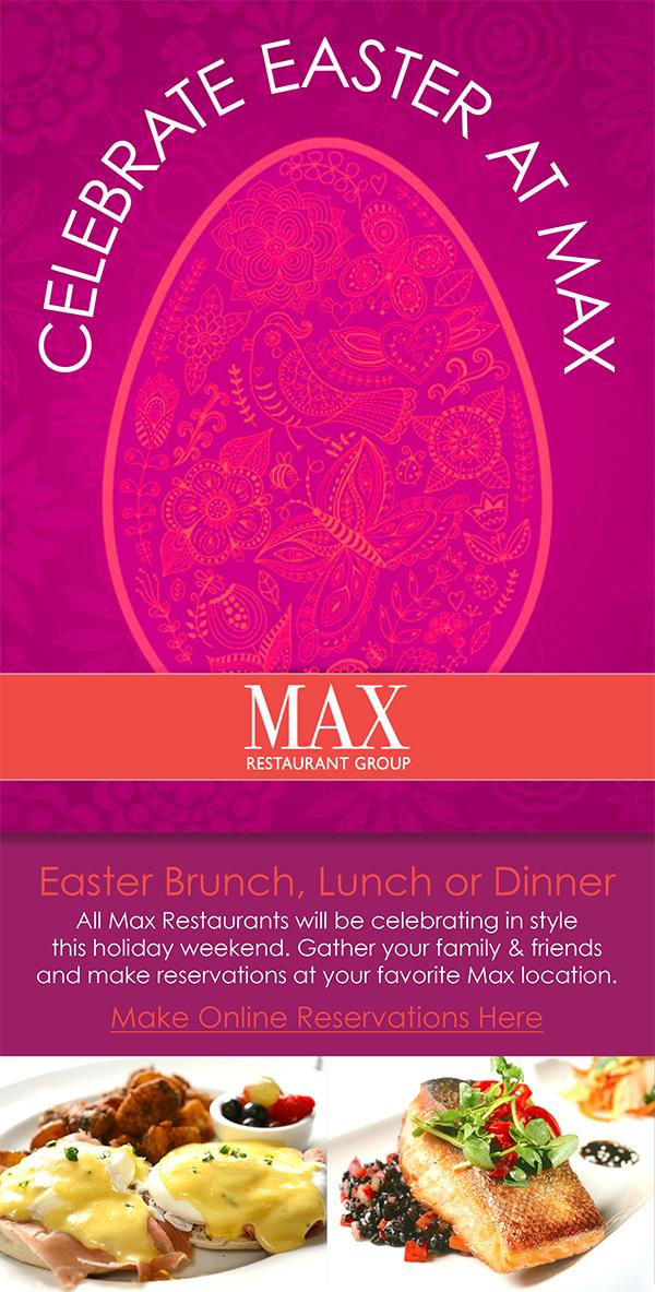 Max-Easter-2015 copy