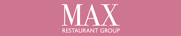 Mother's-Day-Max-2015-2