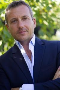 Nicola Biscardo