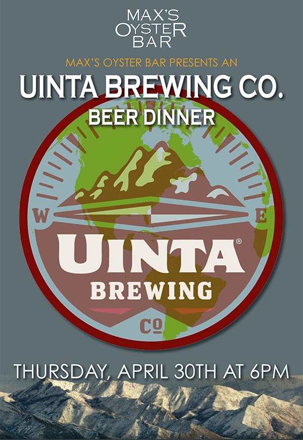 Uinta-at-Oyster-TOP copy