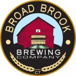 broad_brook_brewing
