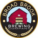broad_brook_brewing