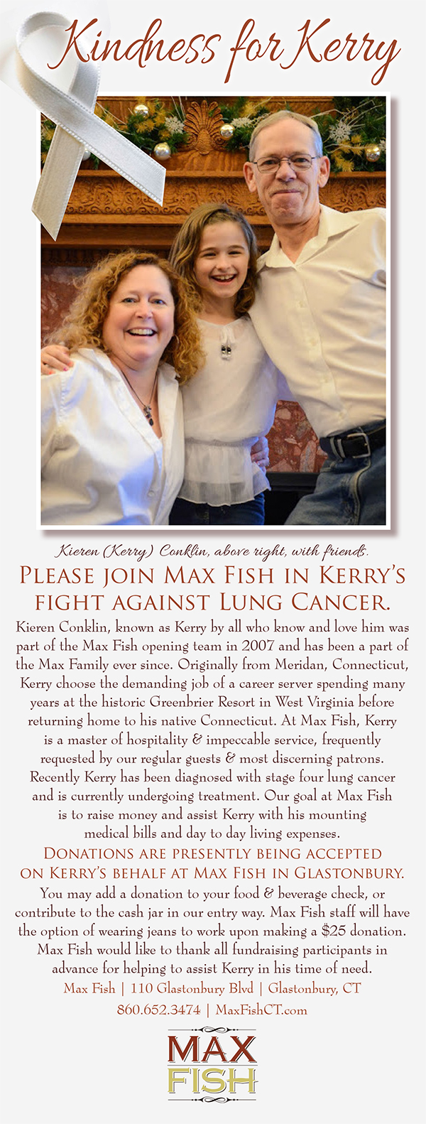 Fundraiser-for-Kerry-FINAL