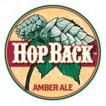 Hop_Back