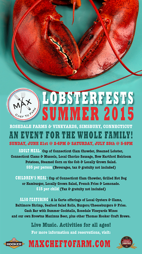 Lobsterfest-Email-2015