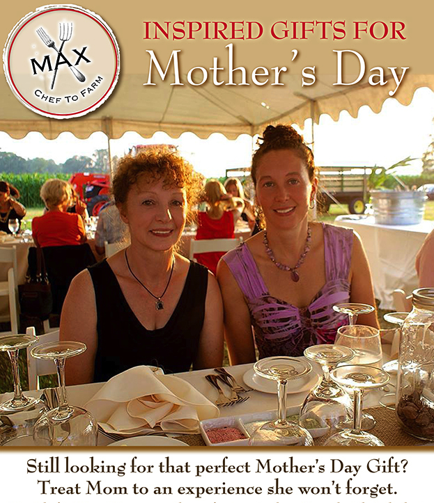 Mother's-Day-Gifts-for FB