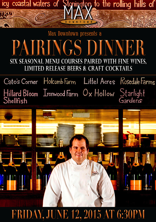 Pairing-Dinner-email-3 copy 2