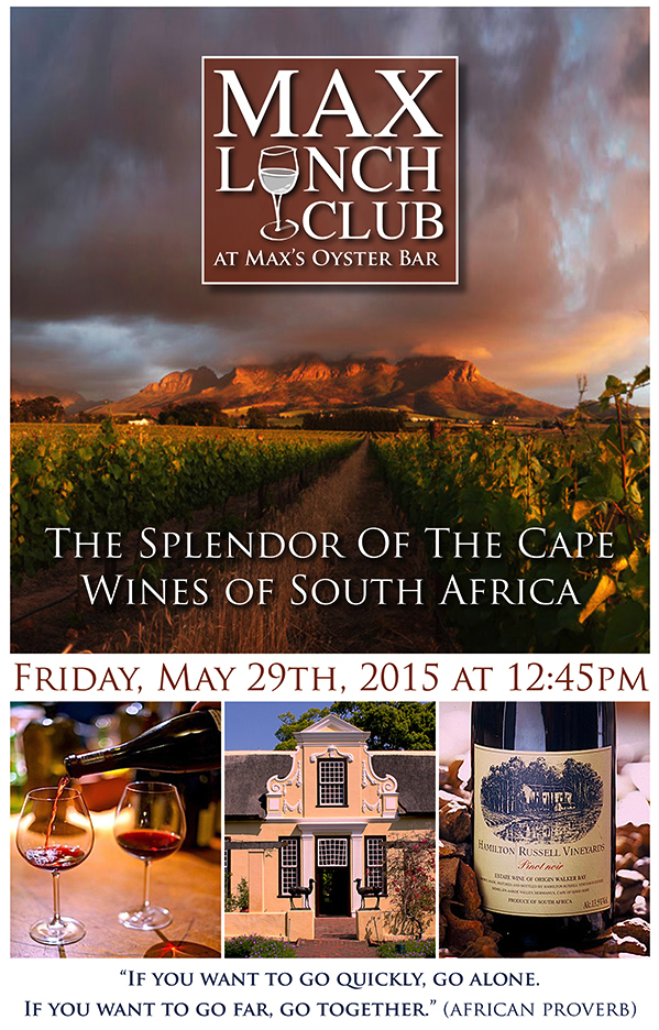 Splendor-of-the-Cape-Lunch-Club--1 copy