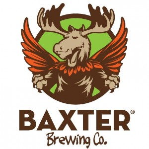 Baxter-Brewing-logo