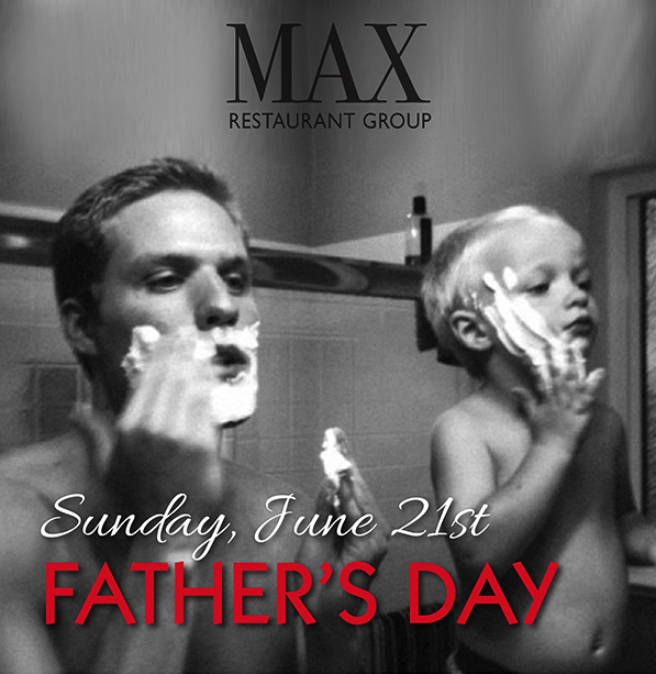 Max-Father's-Day-2015-REVISED copy