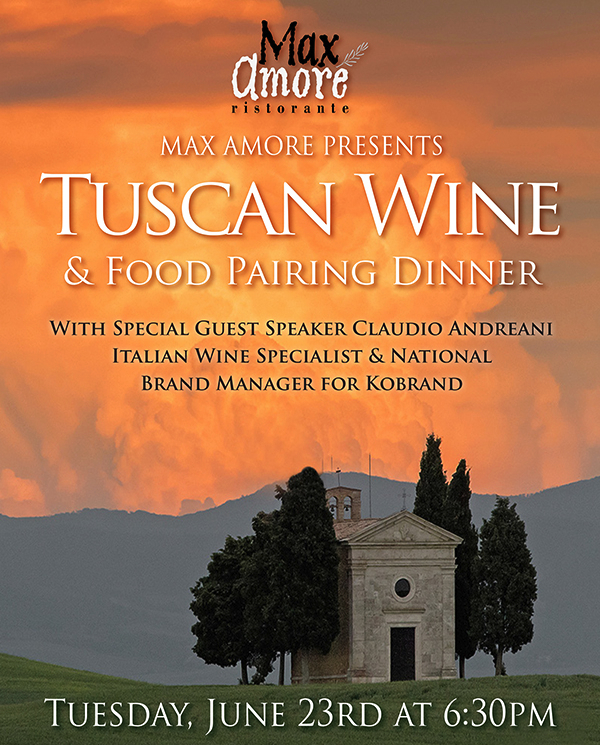 Tuscan-Wine-Dinner-at-Amore-1 copy