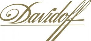 Davidoff_cigars