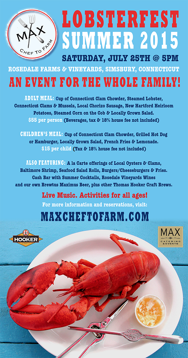 Lobsterfest-Email-2015-REVISED-2
