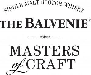 The-Balvenie-Masters-of-Craft-logo
