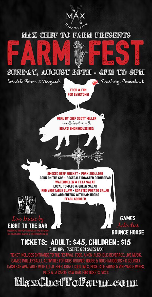 Farm-Fest-email-REVISED