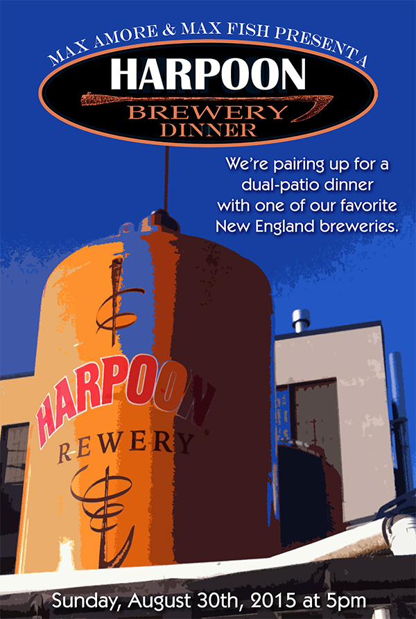 Harpoon-Brewery-Dinner-REVISED