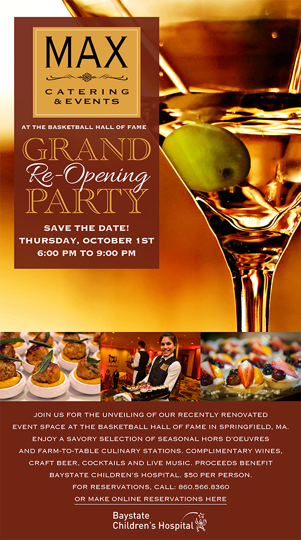 Max-Catering-Grand-Re-Opening-Email-2