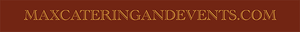 Max-Catering-Grand-Re-Opening-Footer-2