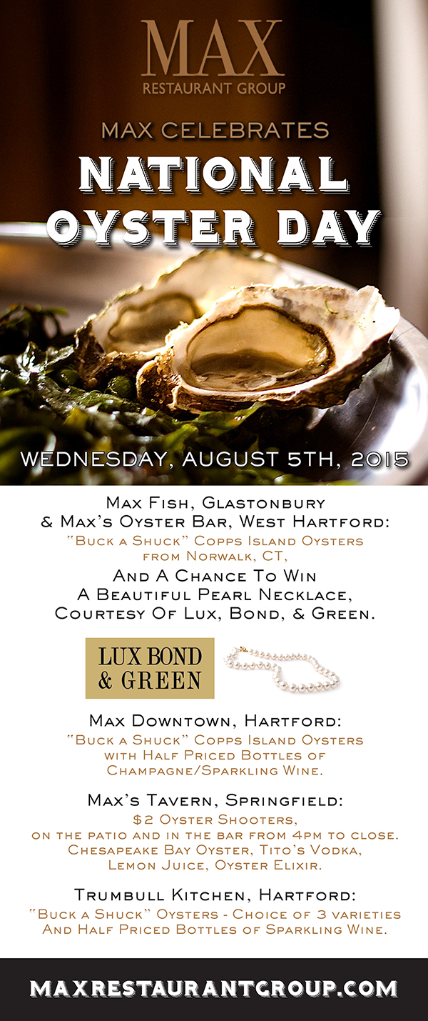 Max-National-Oyster-Day-2015-EDIT
