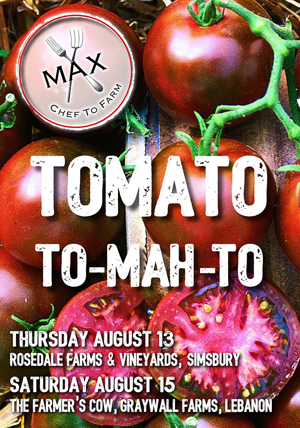 Tomato-Farm-Dinner-2015-3A