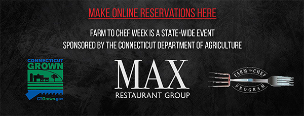 CT-Farm-to-Chef---Max-2015a