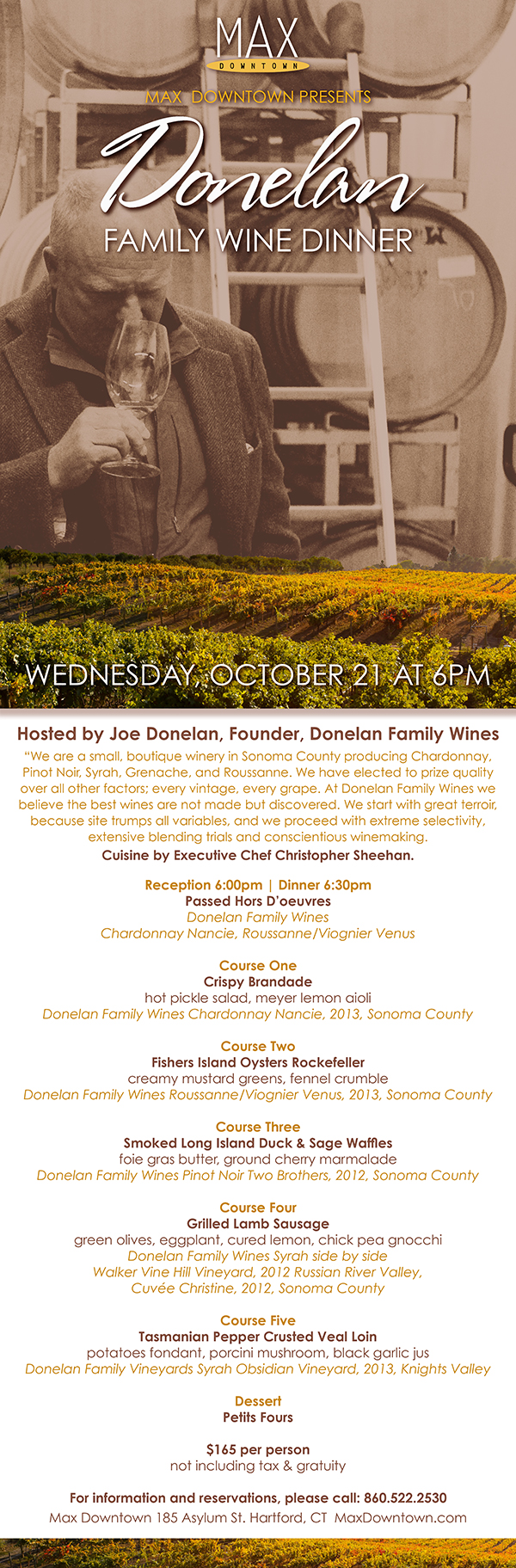 Donelan-Wine-Dinner-Email-for-FB