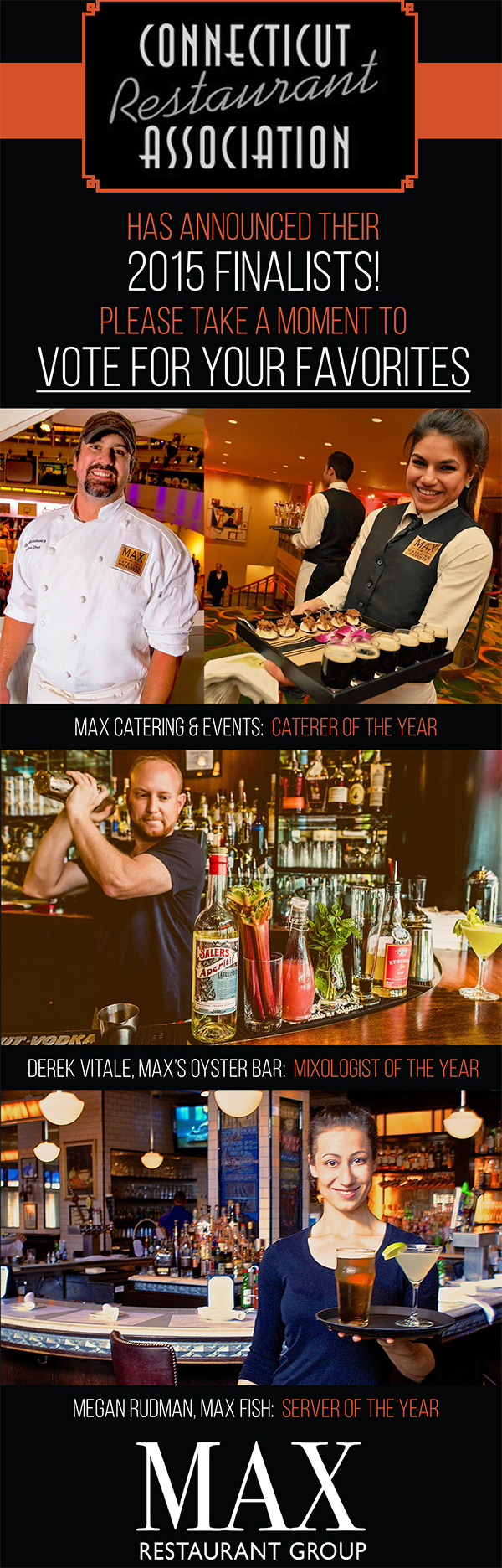 Max-CT-Restaurant-Assoc-NEW