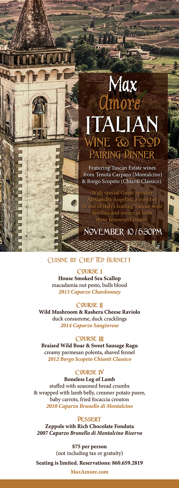 Tuscan-Wine-Dinner-Email-1