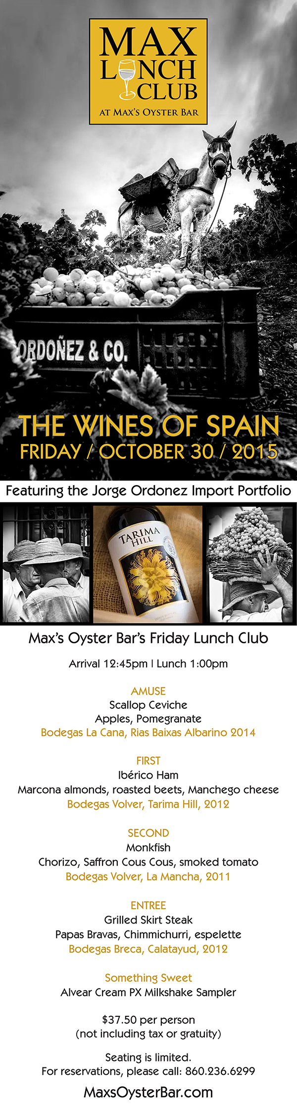 Wines-of-Spain-Lunch-Club-1-EDIT