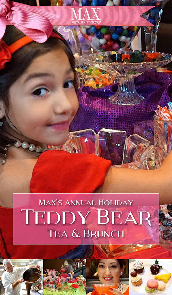 Teddy-Bear-Tea-2015-1