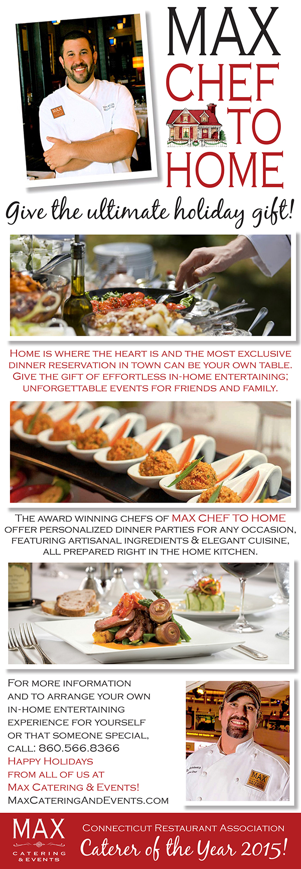 Max-Chef-To-Home-REVISED