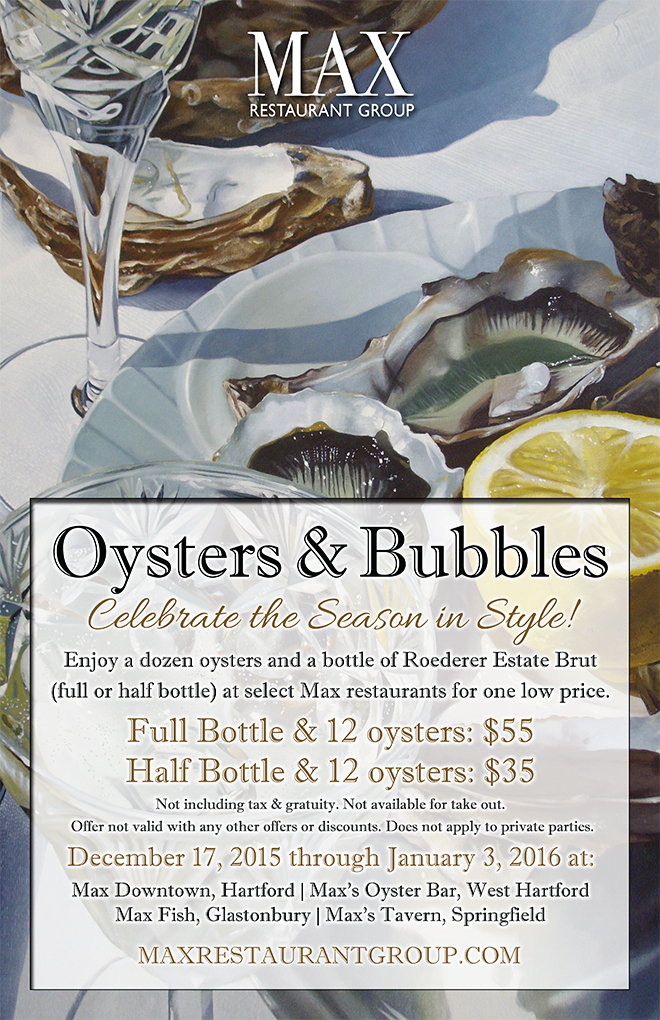 Oysters-&-Bubbles-for-blog
