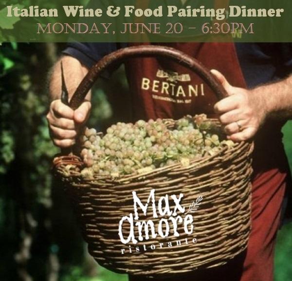 2016-06-20 Gruppo Bertani