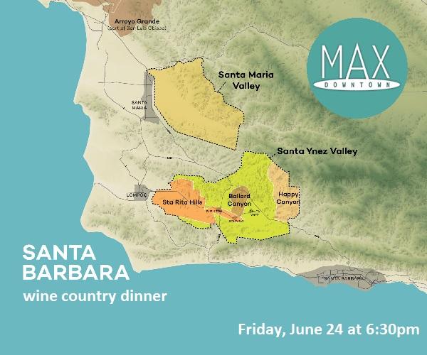 2016-06-24 Santa Barbara
