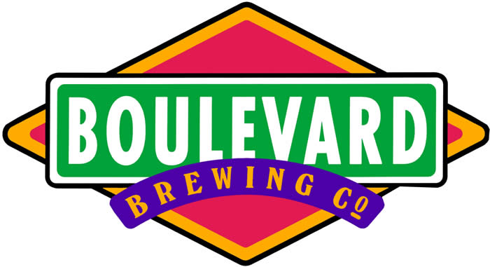 Boulevard_Brewing_logo